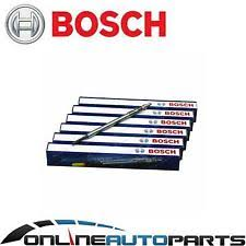 spark plugs glow plugs in brand mercedes benz warranty no 6 x bosch diesel glow plugs for mercedes benz cdi w164 w639 w251 v251 x164 w211