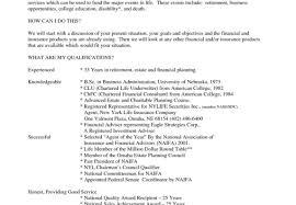 Full Size of Resume:domestic Engineer Resume Analog Design Engineer Resume  Sample Within 89 Stunning ...