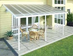 abc aluminum patio covers epic patio awnings for your aluminum patio covers abc aluminum patio covers abc aluminum patio covers