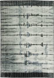 mandala contemporary carpet n by doris leslie blau