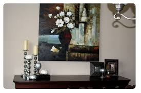 Buffet Table Decorations Ideas Dining Room Dining Table Decorating Ideas 2 How To Decorate