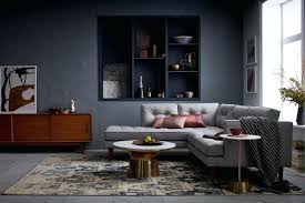 used west elm furniture. West Elm Sofa How To Choose The Right For Your Home . Used Furniture