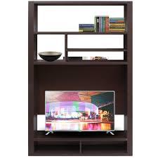 Librerie in legno e metallo per casa e ufficio marino fa mercato