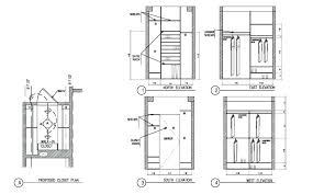 walk in closet dimensions standard minimum meters