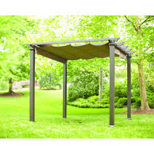 home depot green bay canopy design inspiring outdoor canopy home depot outdoor canopy