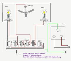 wiring diagram book somurich com