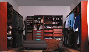 walk in closets men s walk in closet