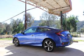 honda civic 2016 coupe. honda civic 2016 coupe d