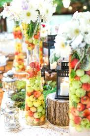 Full Size of Unique Apple Centerpieces Ideas On Apps Green Wedding Table  Decorations Adorable Licious Inspiration ...