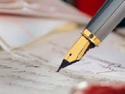Рефераты на заказ Выполнение контрольных работ рефератов  Выполнение рефератов на заказ в Ростове на Дону