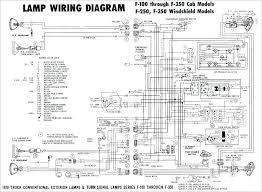 2006 chrysler 300 ignition wiring diagram wiring diagram for chrysler 300 wiring diagram 2007 ignition switch 2005 radio 2006 rh successes site 07 chrysler 300 wiring diagram 2006 chrysler 300 fuse box diagram