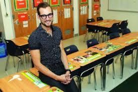 2016 Blackboard Award Honoree: Adam Grant Kelley - New York Family