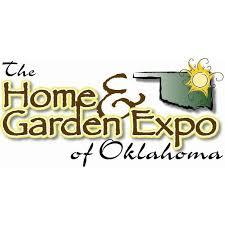 home garden expo of oklahoma