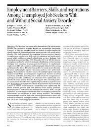 University of Michigan | Social Work - Academia.edu