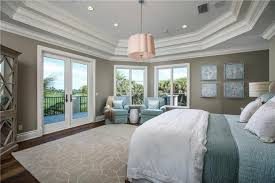 traditional master bedroom grey. Traditional Master Bedroom Grey Nashvillerhhouzzcom Beautiful Bedrooms Shades Of Gray Hgtvrhhgtvcom U