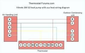 goodman heat pump wiring diagram. Delighful Goodman Goodman Heat Pump Wiring Diagram  With Nest Intended I