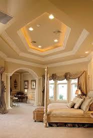 d653f406c5d7e5b1528a77a4b6418a01 bedroom designs bedroom ideas