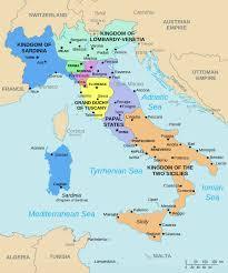 World Coins Chat Italian States Naples Sicily Numista