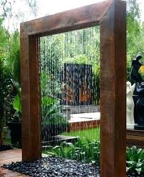 wall mounted fountains outdoor large outdoor wall fountains outdoor water wall fountain large outdoor wall mounted