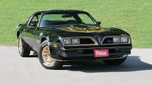 similiar firebird trans am keywords wiring schematic wiring