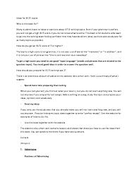 Pdf Simon Ebook Topics Ielts Writing Task 2 Mohi Ammar