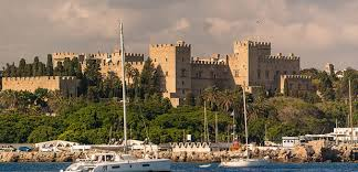 Image result for rhodes greece