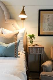 Best Bedrooms Images On Pinterest - Bedrooms style