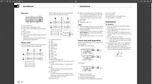 deh x3500ui wiring diagram deh wiring diagrams online deh x3500ui wiring diagram