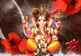 ganesh mantra ganpati mantra for money success removing obstacles ganesh mantra benefits