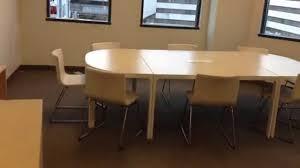 office tables ikea. Ikea Office Tables Thegeneraldesign.co