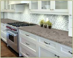 l and stick kitchen countertops l and stick tiles l and stick tiles l stick kitchen with and white kitchen cabinet and glass tile photos l