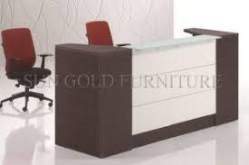 types of office desks. Office Counter Design Types Of Desks I