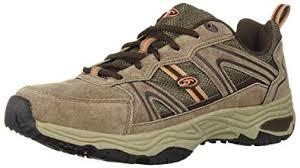 Dr Scholls Shoes Mens Milestone Ii Sneaker