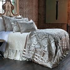 ivory matelasse duvet cover velvet champagne amp or set covers king cotton