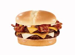 jack in the box menu the best and