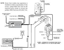 wiring diagram msd 8860 harness 5 wire ignition box diagram for gm wiring diagram msd 8860 harness 5 wire ignition box diagram for gm systems