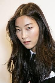 korean beauty tips from jung saem mool