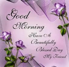 good morning friends goodmorningpics