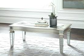clear coffee tables small white coffee table small clear coffee table coffee small desk with storage clear coffee tables
