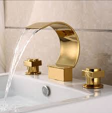 luxury bathroom faucet manufacturers. perfect luxury bathroom faucets and faucet brands presented phylrich the new manufacturers r