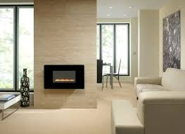 Small Picture Ideas About Fireplace Beauteous Design Fireplace Wall Home