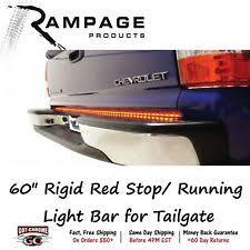 Tailgates & Liftgates for Dodge D100 Series for sale   eBay