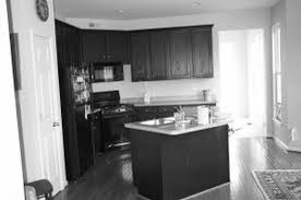 Amish Kitchen Cabinets Indiana Amish Kitchen Cabinets Maple Cabinets Crown Molding Nice Painted