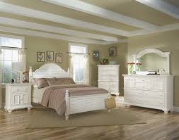 cottage style bedroom furniture. White Cottage Bedroom Furniture Inspirational Style \u2022 Ideas U
