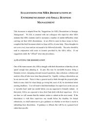 dissertation cover page university of birmingham  dissertation cover page university of birmingham