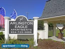 3 bedroom apartments southside jacksonville fl. arlington eagle apartments 3 bedroom southside jacksonville fl