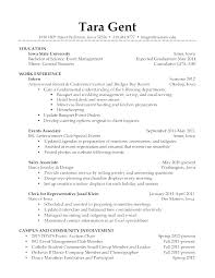 Tax Manager Cover Letter Tax Manager Resume Cover Letter Cover