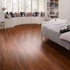 karndean looselay merbau karndean looselay vinyl diy floorboards australia order timber flooring