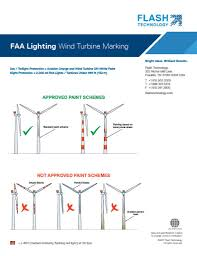 Texas Light Laws Aircraft Faa Obstruction Tower Lighting Requirements