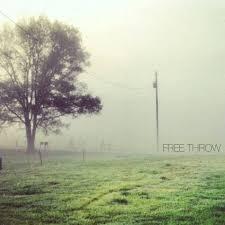 Free Foto Album Free Throw Free Throw